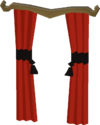 Opulent curtains built.png