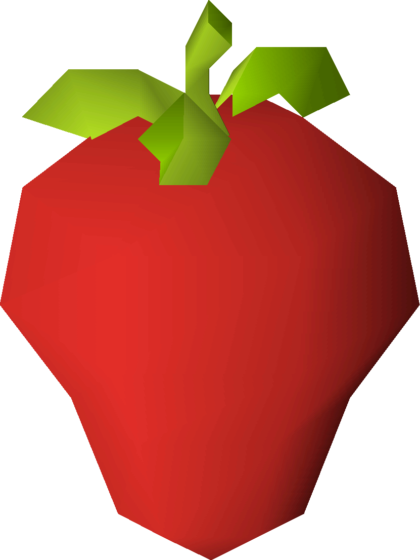 File:Strawberry detail.png