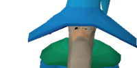 Watchtower wizard