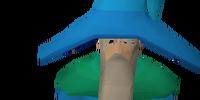 Watchtower wizard