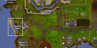 Money making guide/Killing hobgoblins