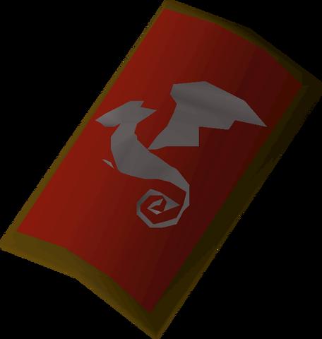File:Dragon sq shield detail.png