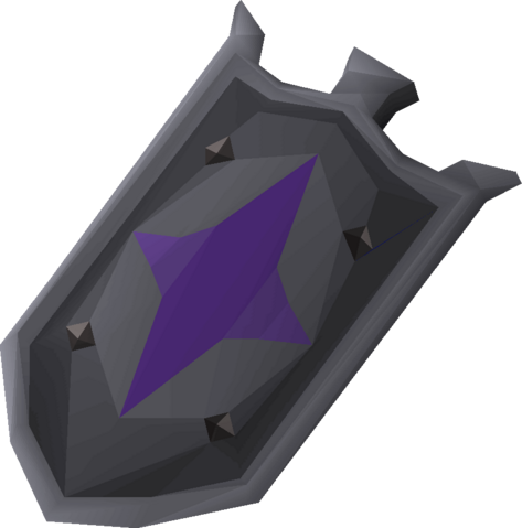 File:Falador shield 4 detail.png