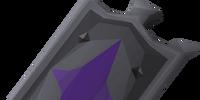 Falador shield 4