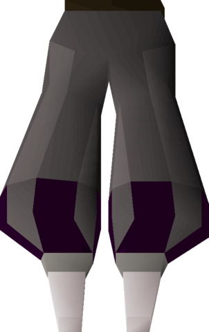 File:Black elegant legs detail.png