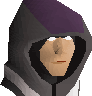 File:Hood of darkness chathead.png