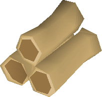 File:Teak logs detail.png
