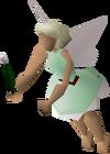 Fairy Aeryka