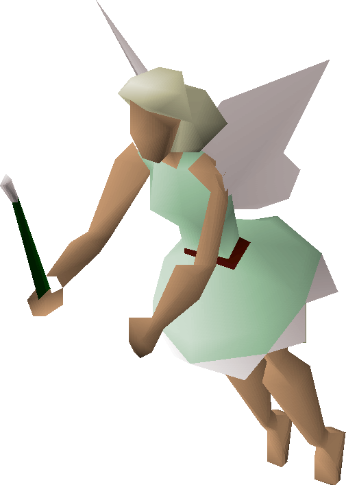 File:Fairy Aeryka.png