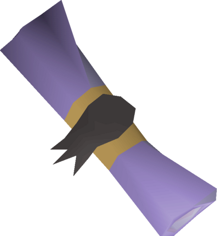 File:Ancient blessing detail.png
