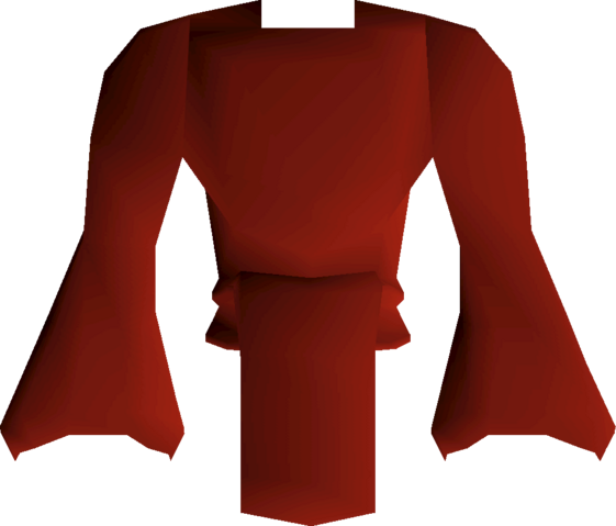 File:Elder chaos top detail.png