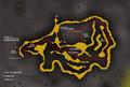 Lava Maze nav.png