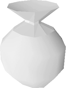 File:White dark bow paint detail.png