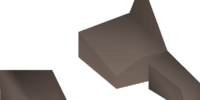 3rd age vambraces