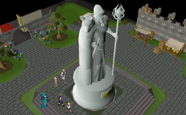File:Completed Great Kourend statue.png