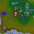 Father Urhney location.png