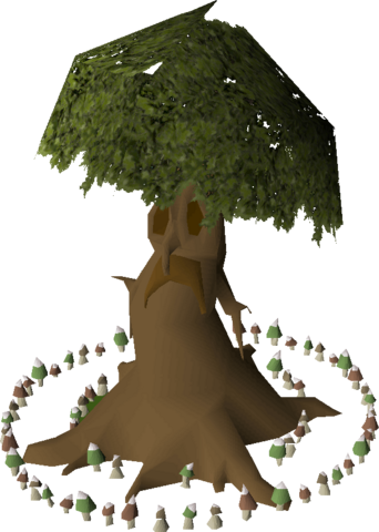 File:Spiritual Fairy Tree.png