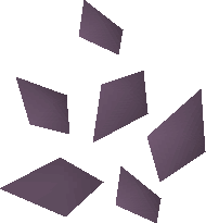 File:Dark essence fragments detail.png