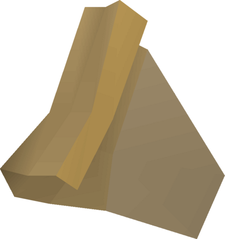 File:Torn clue scroll (part 1) detail.png