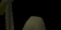 Ahrim's robeskirt