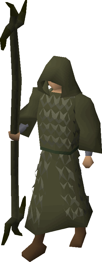 osrs armour sets how to open