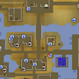 Dockmaster location.png