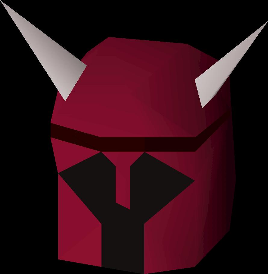 File:Dragon med helm detail.png