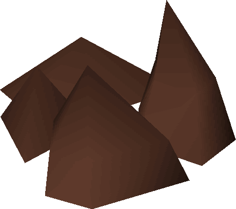 File:Iron rock.png
