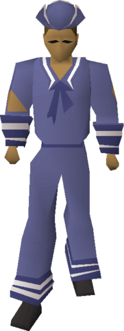 File:Blue naval set equipped.png