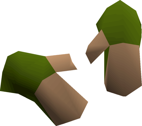 File:Ranger gloves detail.png