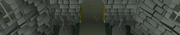 Slayer Tower entrance