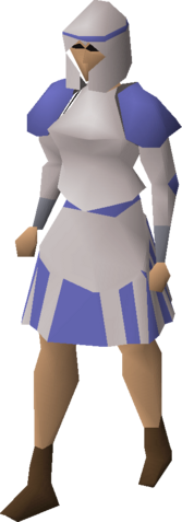 File:White decorative skirt equipped.png