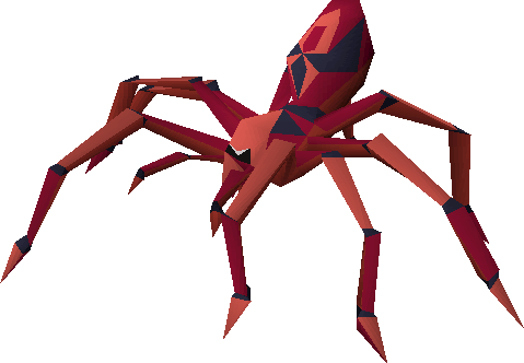 File:Deadly red spider.png