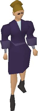 File:Grand Exchange clerk.png