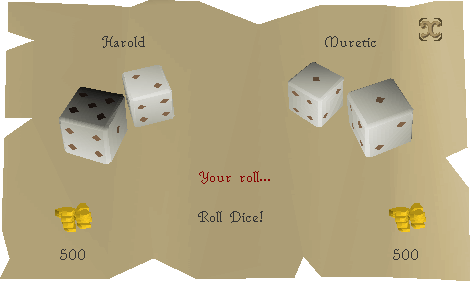 File:Harold dice gamble.png