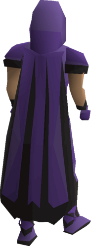 File:Graceful cape (Arceuus) equipped.png