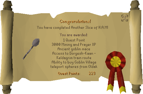 File:Another Slice of H.A.M. reward scroll.png