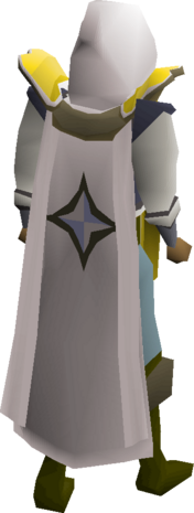 File:Prayer cape equipped.png