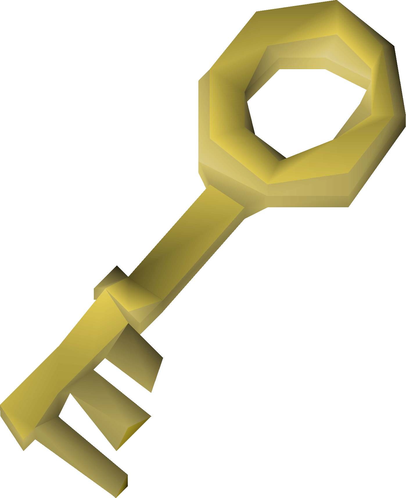File:Ancestral key detail.png