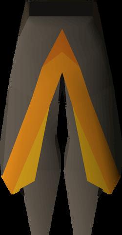 File:Pyromancer robe detail.png