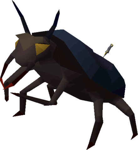 File:Giant scarab.png