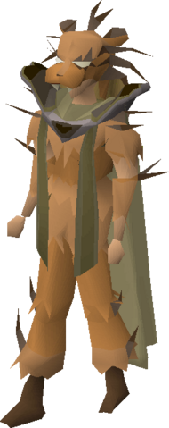 File:Hunting expert.png