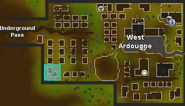 File:West Ardougne General Store location.png