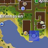 Davon location