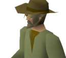 Master Farmer