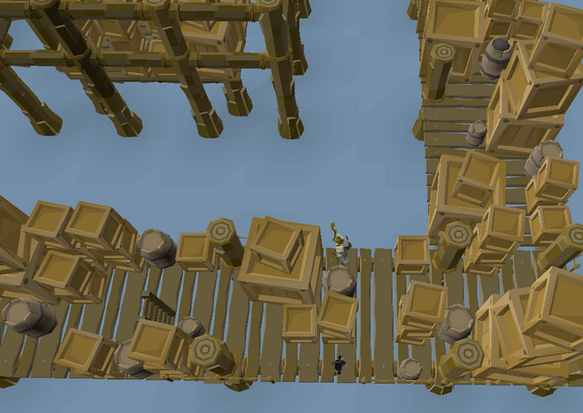 File:Monkey Madness II - airship platform.png