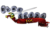 File:The E.O.C. newspost.png