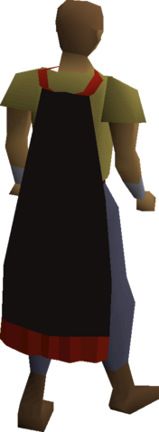 File:Zamorak cape equipped.png