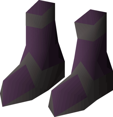 File:Boots of darkness detail.png