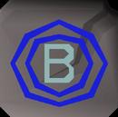 Brimhaven teleport detail